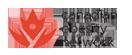 logo_home_affiliations_con