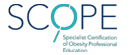 logo_home_affiliations_scope