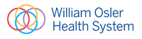 logo_home_affiliations_wohs