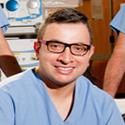 Dr. Kundhal